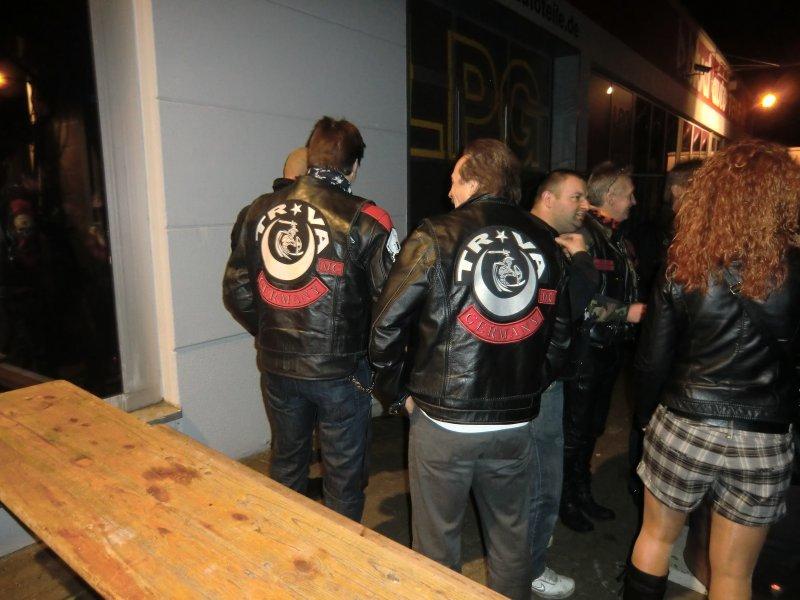 Angrillen 2011 010