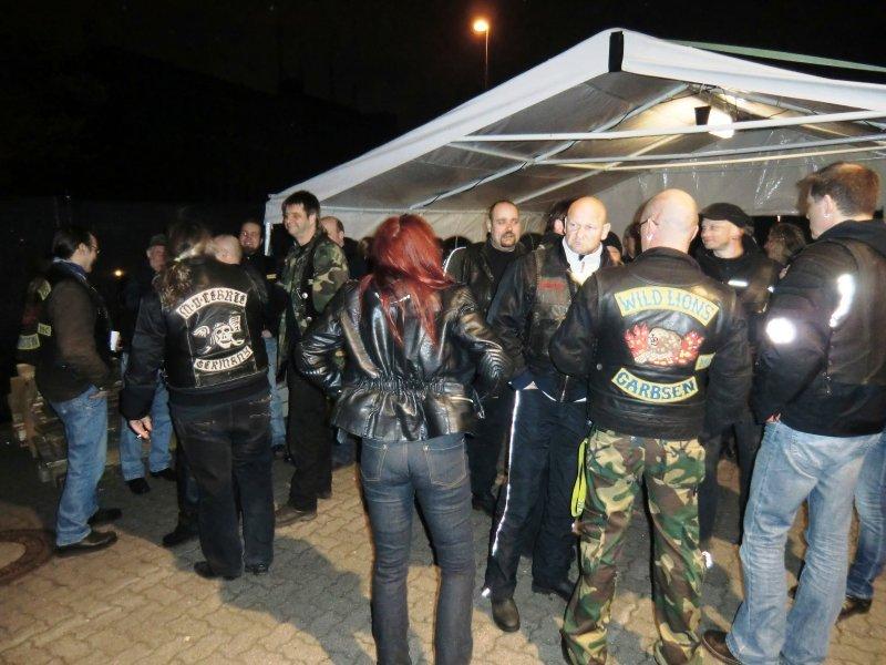 Angrillen 2011 011