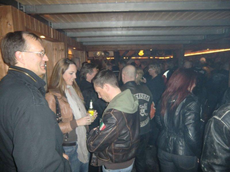 Angrillen 2011 016