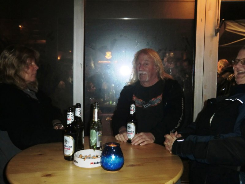 Angrillen 2011 035
