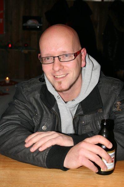 Gaense-Essen1612201119
