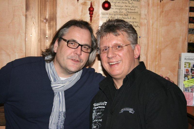 Gaense-Essen1612201133