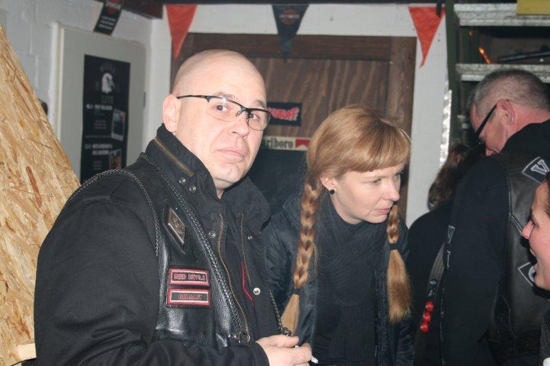 Gaense-Essen1612201146