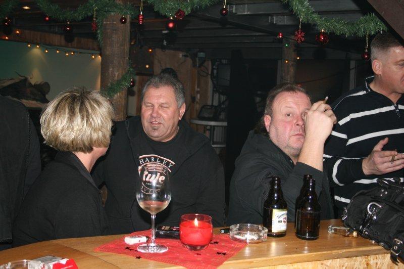 Gaense-Essen1612201147