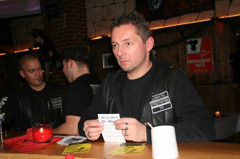 Gaense-Essen1612201154