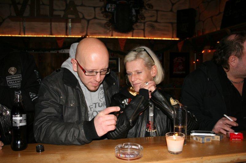 Gaense-Essen1612201183