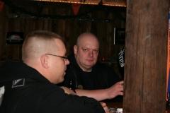 Gaense-Essen16122011