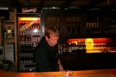 Gaense-Essen1612201115