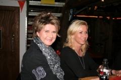 Gaense-Essen1612201117