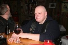 Gaense-Essen1612201120