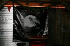 Gaense-Essen161220114