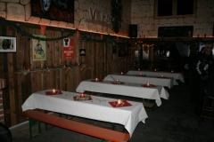 Gaense-Essen161220115