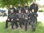 HarleyDays Willingen 2011