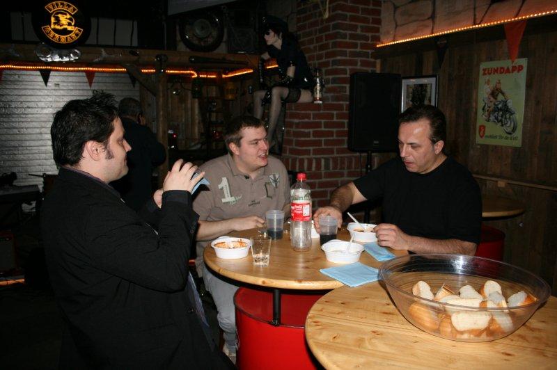 Toni Vega 08.11.2011 004