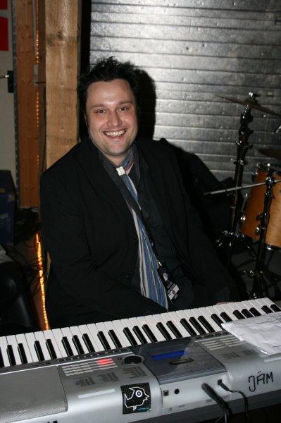 Toni Vega 08.11.2011 009