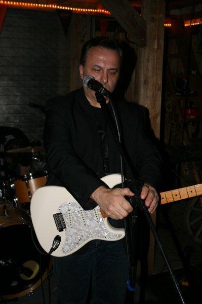 Toni Vega 08.11.2011 010