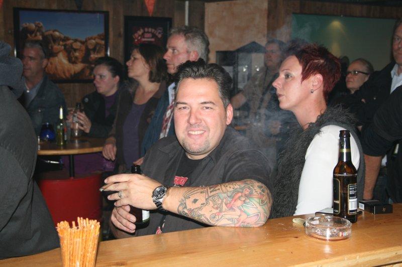Toni Vega 08.11.2011 017