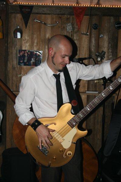Toni Vega 08.11.2011 027