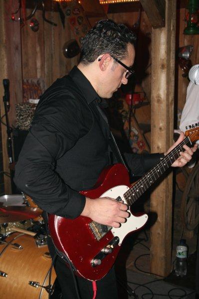 Toni Vega 08.11.2011 029