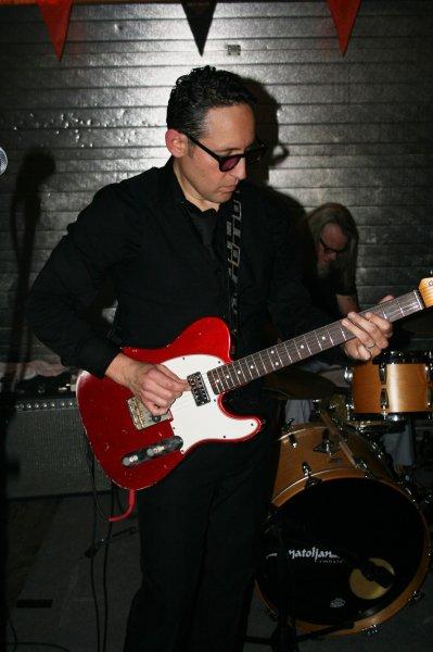 Toni Vega 08.11.2011 030