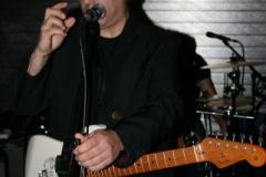 Toni Vega 08.11.2011 011