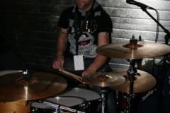 Toni Vega 08.11.2011 013