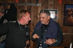 Toni Vega 08.11.2011 026