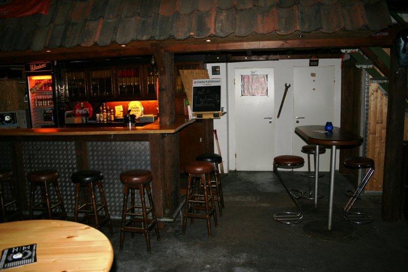 Fotos MC Villa Clubhaus 025