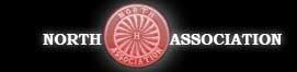 North Association2