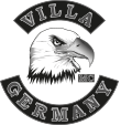VILLA MC Logo