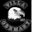 VILLA MC Logo